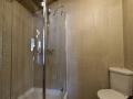 Claret Shower