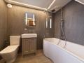 Heather Bathroom