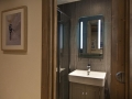 Salle du Jour Bathroom